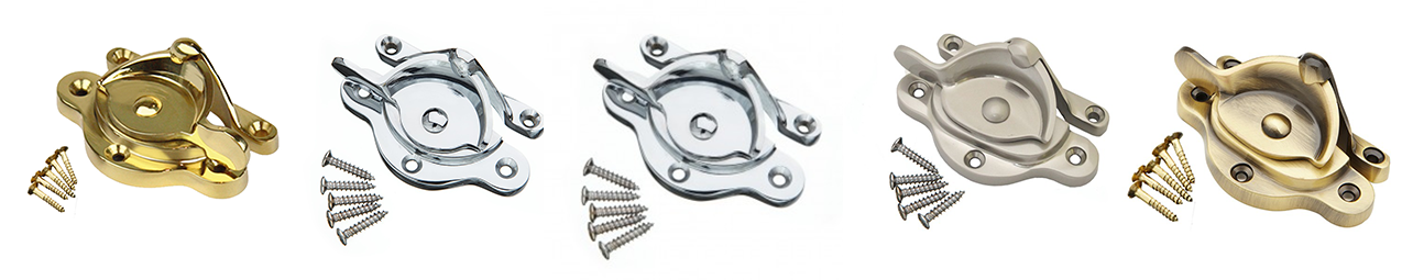 HERITAGE-FITCH-FASTENERS
