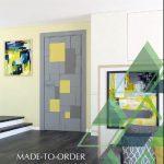 interior-doors_cover