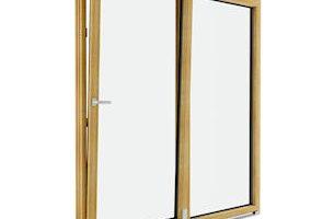 tilt-and-slide-door