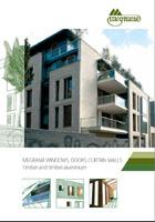 timber production catalogue