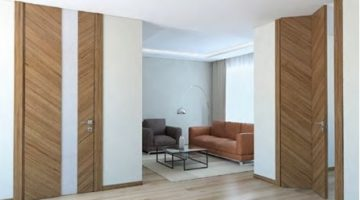 contemporary_doors