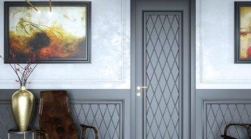interior-solutions