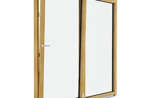 tilt-and-slide-door