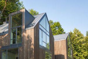 wood windows_Rasu