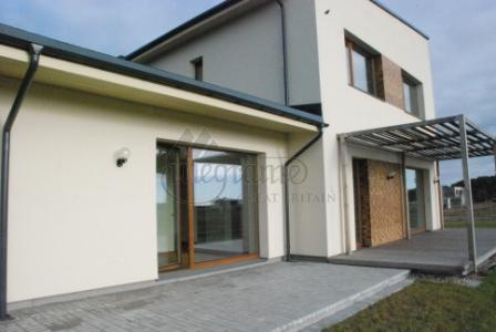 block of passive house 2
