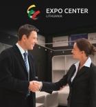 expo center lithuania 2