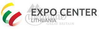 expo center lithuania