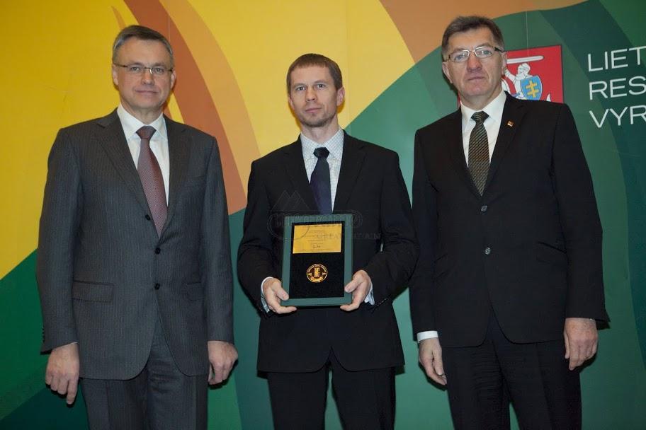 megrame gold medal